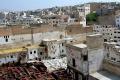 Maroko - wycieczka - Cesarskie Miasta