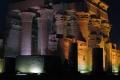 Rejs Po NIlu - Egipt - Misja Kleopatra